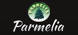 Parmelia - VM,s.r.o.