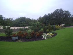 Záhrada 005