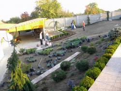 Záhrada 010