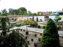 Záhrada 0000