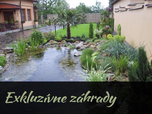 https://www.parmelia.sk/sk/exkluzivne-zahrady/