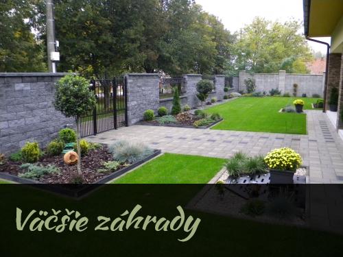https://www.parmelia.sk/sk/sukromne-zahrady-vacsie/