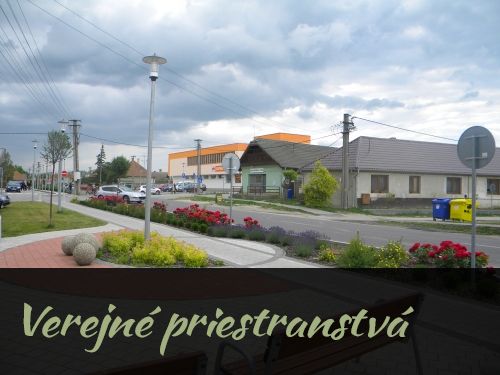 https://www.parmelia.sk/sk/verejne-priestranstva/